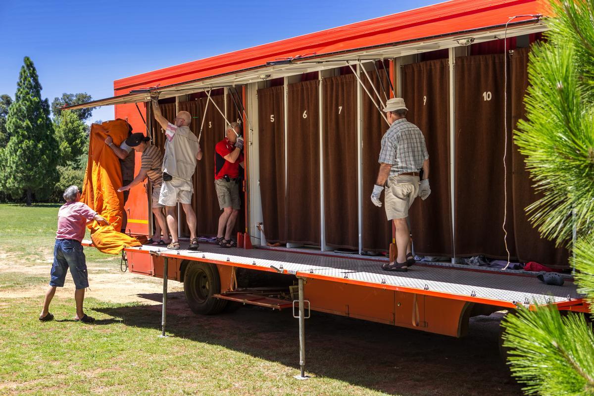 namibia forum mit rotel 9000 km durch das s dliche afrika 1 34. Black Bedroom Furniture Sets. Home Design Ideas